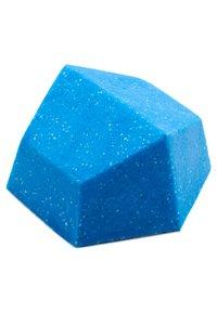 Solidu - SOLID SHAMPOO EXOTIC. - Shampoo - blue - 2