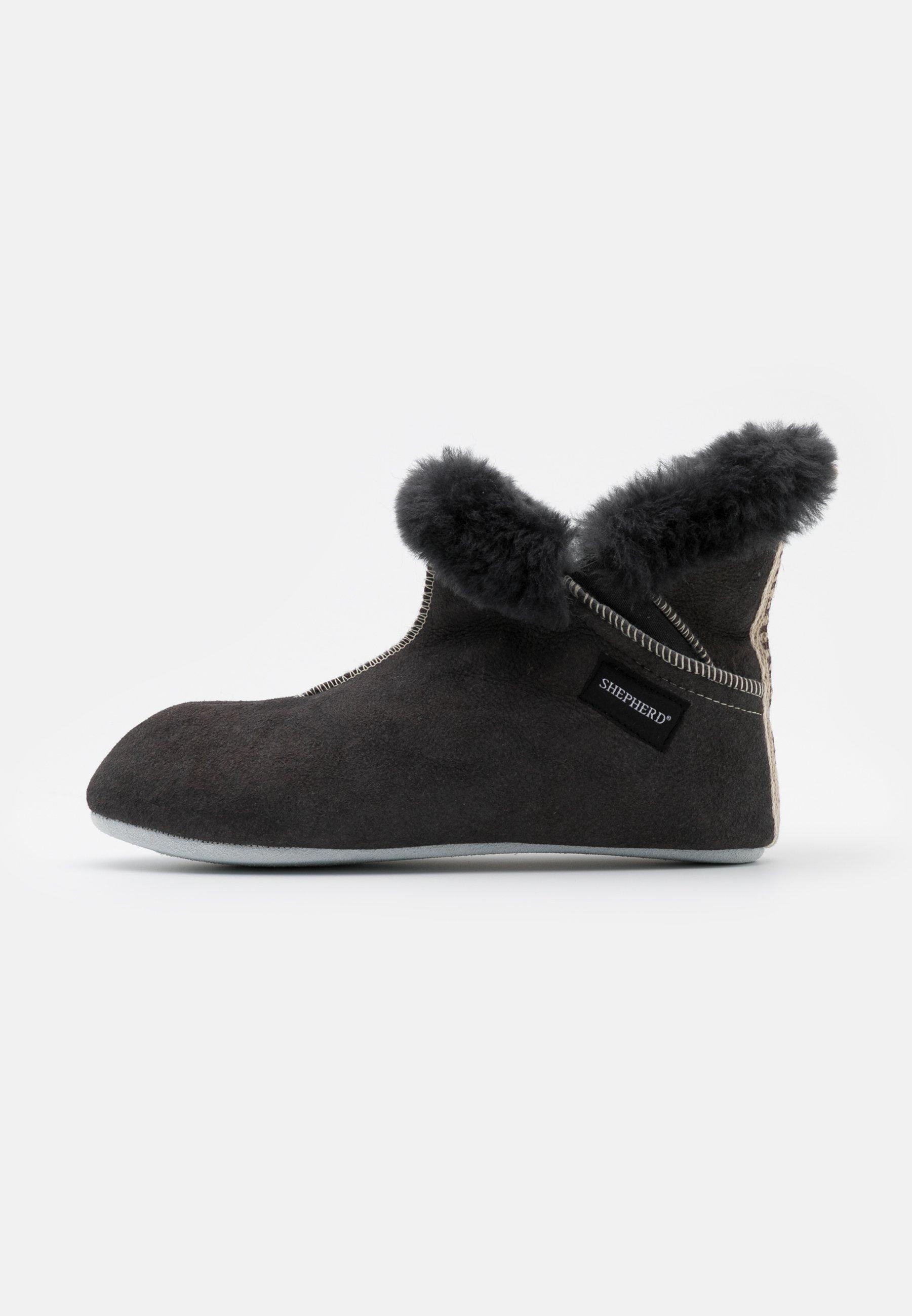 Buty damskie, męskie i dla dzieci Shepherd w ZALANDO