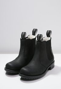 Shepherd - SANNA  - Classic ankle boots - black - 2