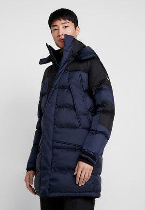 BEAR 2 - Winter coat - navy