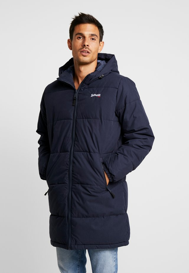 ALASKA - Winter coat - navy