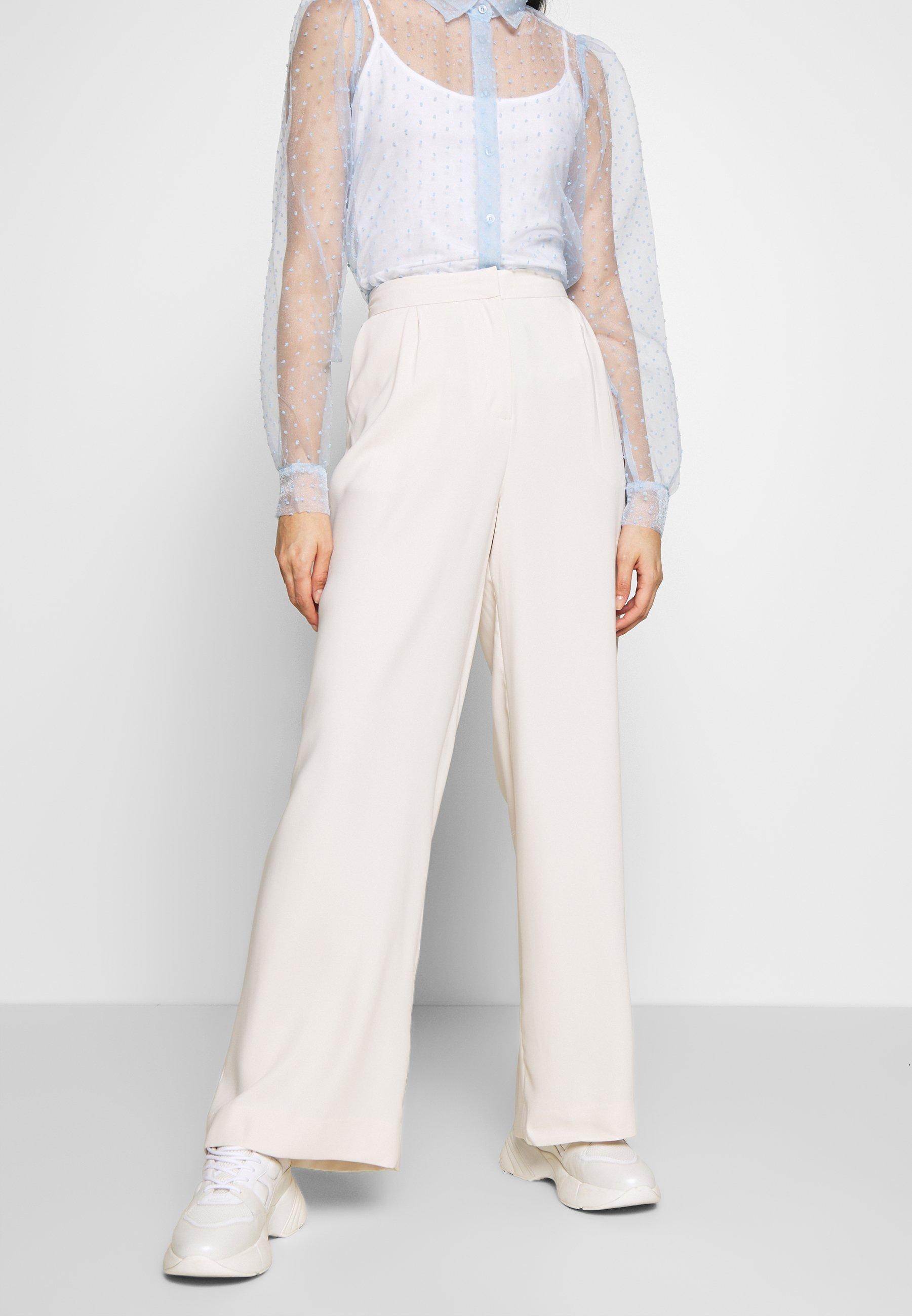 2nd Day Dames broeken online kopen   Gratis verzending   ZALANDO