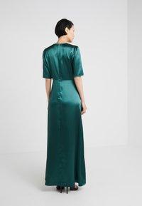 2nd Day - TALIA - Vestido de fiesta - posy green - 2