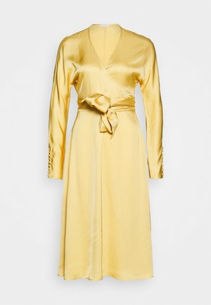 SERENITY - Day dress - jojoba