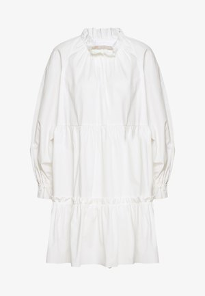 BETH THINKTWICE - Day dress - white
