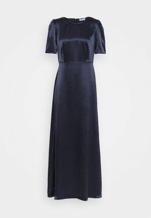 TALIA - Occasion wear - dark blue