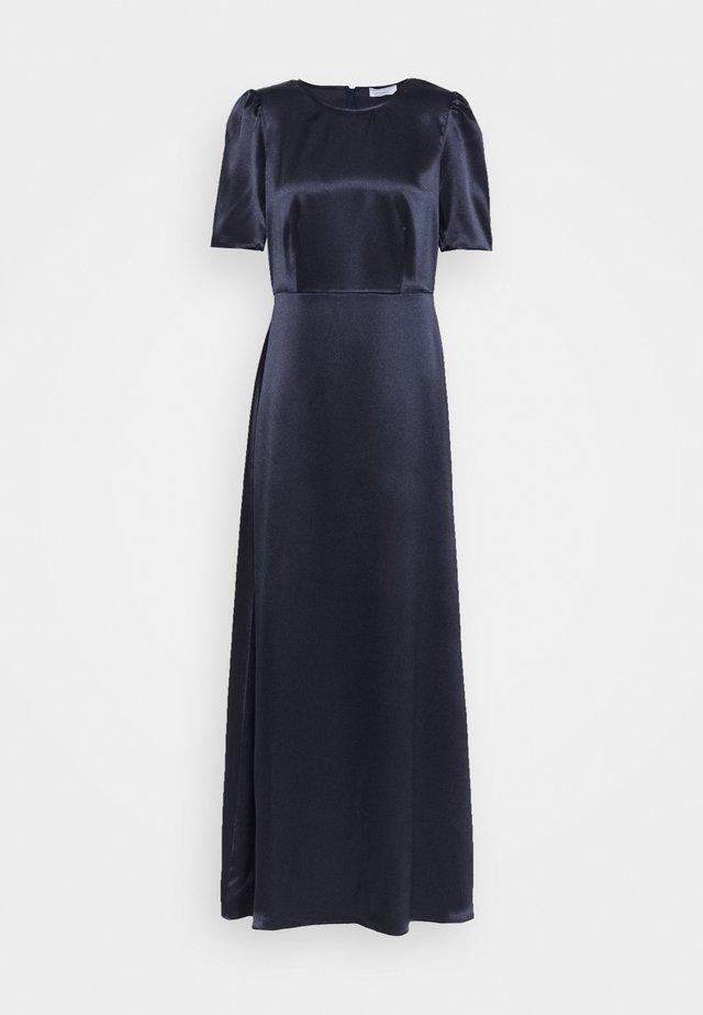 TALIA - Robe de cocktail - dark blue