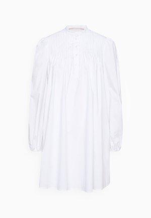 VITA THINK TWICE - Hverdagskjoler - bright white