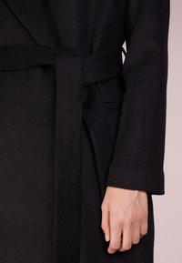 2nd Day - Zimní kabát - black - 4