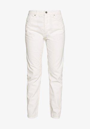 RAYLEE JET - Jeans straight leg - stream