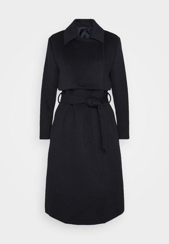 ADDIE - Manteau classique - navy blazer