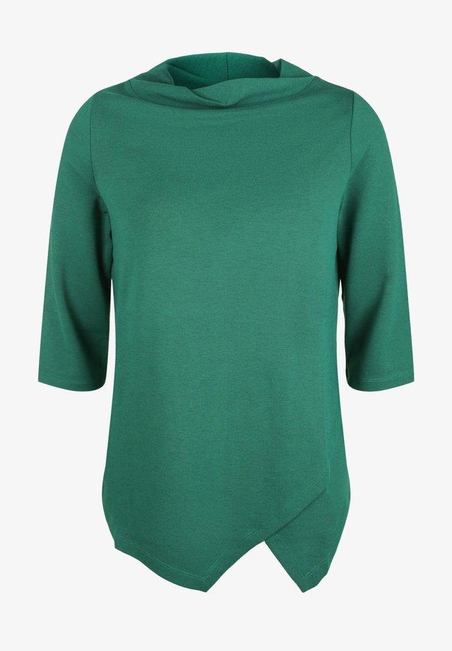 Sweatshirt - billard