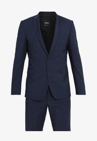 Strellson - Suit - navy - 11