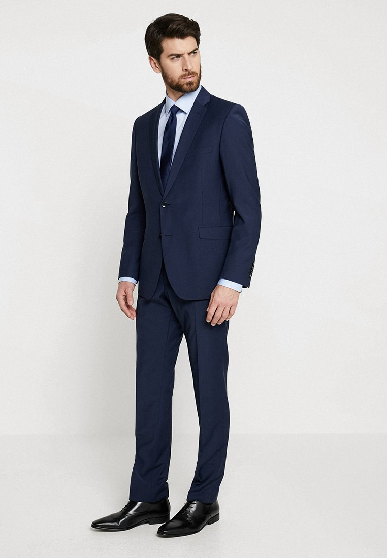 Strellson - Suit - navy