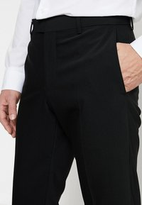 Strellson - Kostuum - black - 9