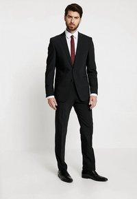 Strellson - Kostuum - black - 1