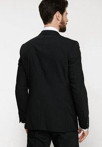 Strellson - Kostuum - black - 3