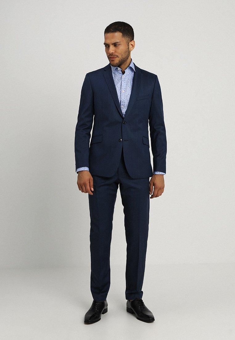 Strellson - ALLEN MERCER SLIM - Kostym - blue