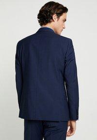 Strellson - ALLEN MERCER  - Suit - darl blue - 3