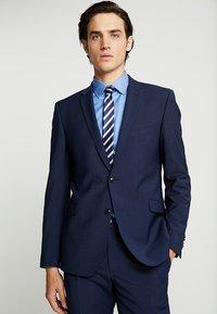 Strellson - ALLEN MERCER  - Suit - darl blue - 2