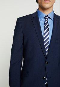 Strellson - ALLEN MERCER  - Suit - darl blue - 7