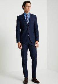 Strellson - ALLEN MERCER  - Suit - darl blue - 0