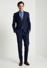 Strellson - ALLEN MERCER  - Suit - darl blue - 1