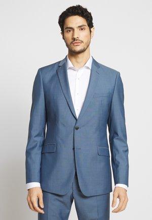 ALLEN MERCER - Kostuum - blue