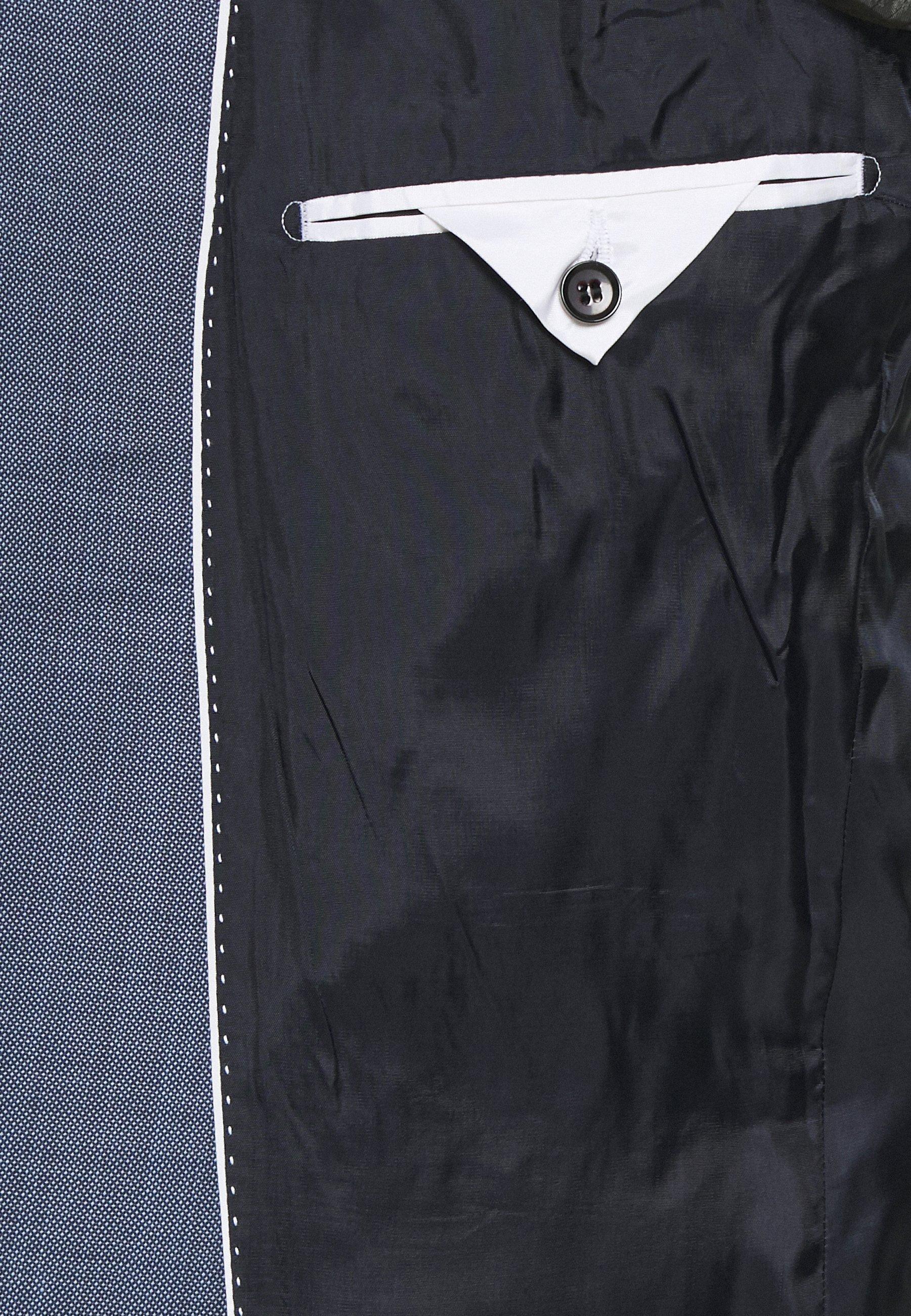 Strellson ALLEN MERCER - Garnitur - dark blue