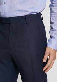 Strellson - ALLEN MERCER SET - Suit - dark blue - 8