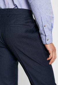 Strellson - ALLEN MERCER SET - Suit - dark blue - 9