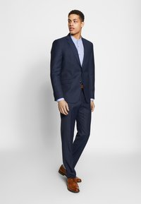 Strellson - ALLEN MERCER SET - Suit - dark blue - 1