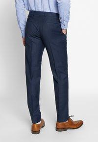 Strellson - ALLEN MERCER SET - Suit - dark blue - 5