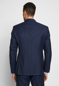 Strellson - ALLEN MERCER SET - Suit - dark blue - 3