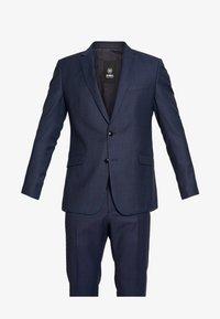 Strellson - ALLEN MERCER SET - Suit - dark blue - 10