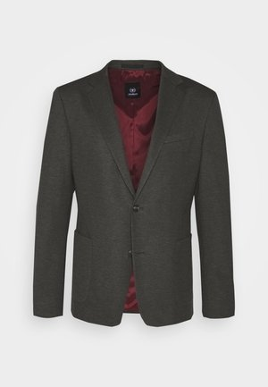 FREDDY - Blazer - grey