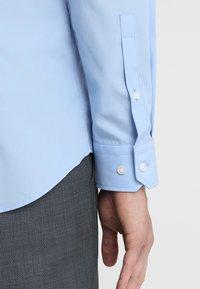 Strellson - SANTOS - Overhemd - hell blau - 3