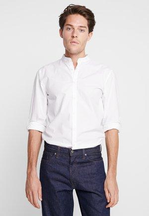 CONELL - Skjorta - white