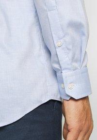 Strellson - SANTOS - Formální košile - light blue - 4