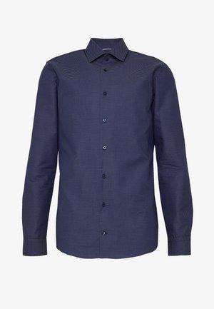 SANTOS - Businesshemd - dark blue