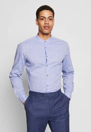 CONELL - Shirt - blue