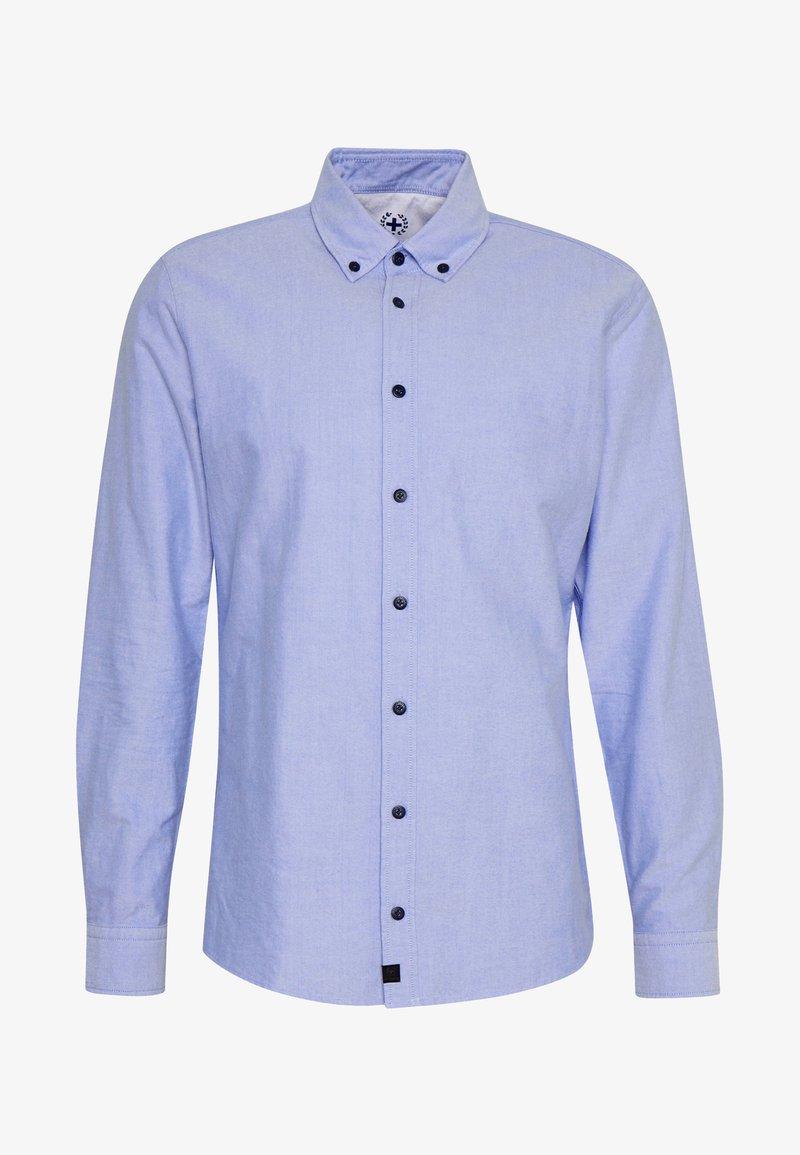 Strellson CORE - Skjorte - blue