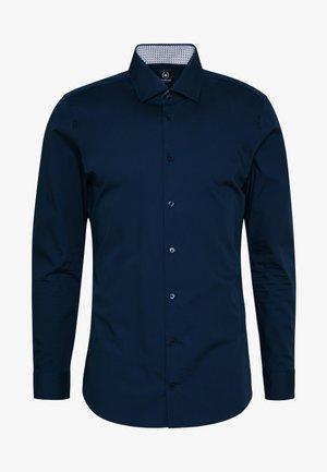 SANTOS - Business skjorter - dark blue
