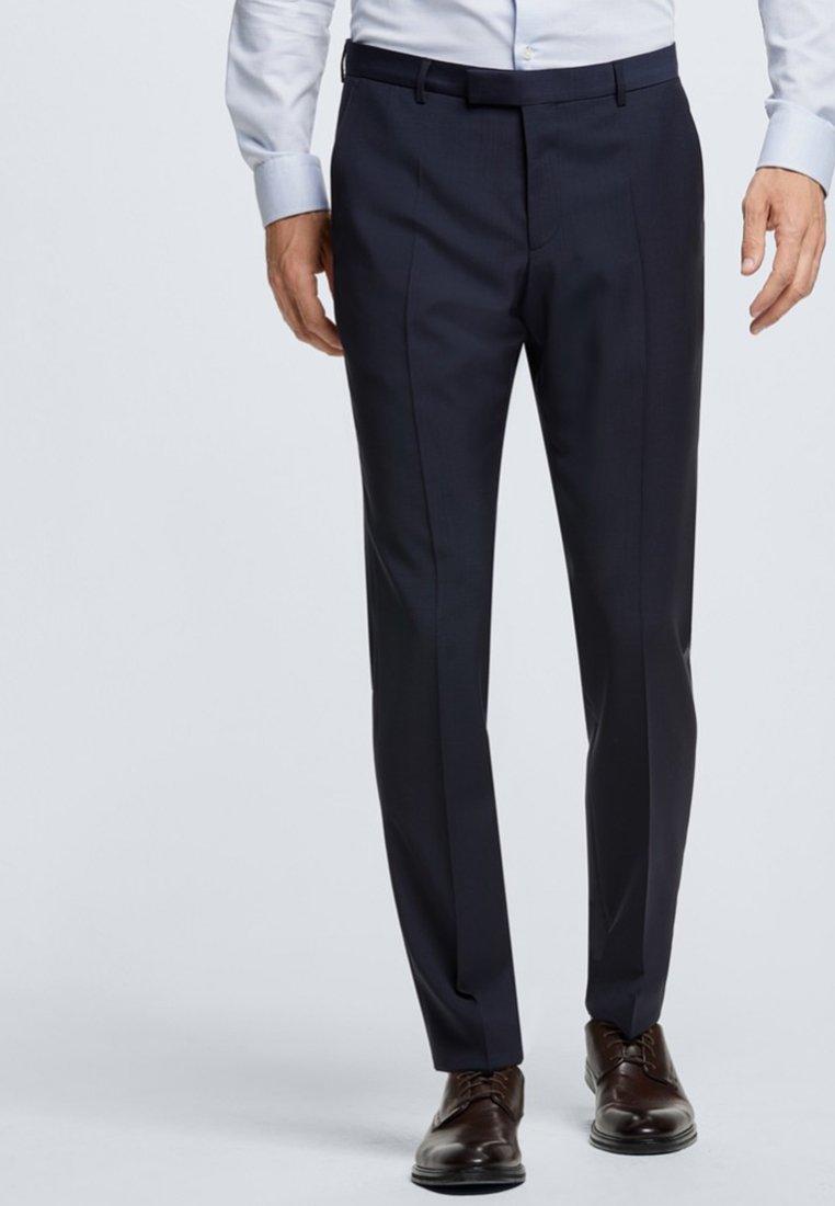 Strellson - JANS - Suit trousers - navy