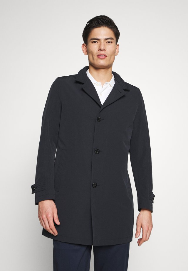 RICHMOND - Krátký kabát - dark blue
