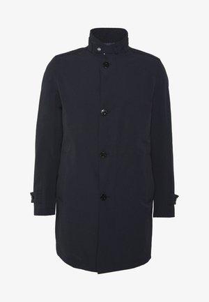 RICHMOND - Cappotto corto - dark blue