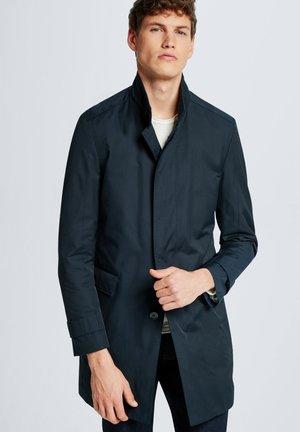 HIGHGATE - Short coat - dark blue