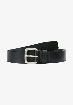 Belt business - black