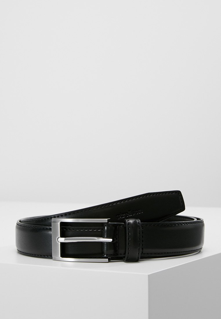 Strellson - Pasek - black