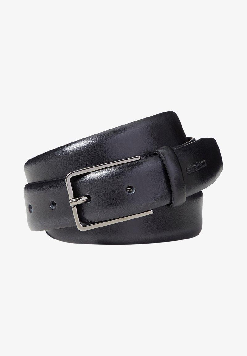 Strellson - Belt - black